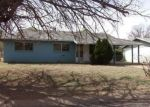 Foreclosed Home en NORMAN AVE, Sierra Vista, AZ - 85635