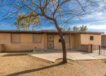 Foreclosed Home en E SAGUARO ST, Casa Grande, AZ - 85122