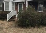 Foreclosed Home in S CHURCH ST, Summerton, SC - 29148