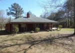 Foreclosed Home in S AND J CIR, Glennville, GA - 30427