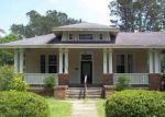 Foreclosed Home en CHURCH ST, Sumter, SC - 29150
