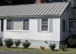 Foreclosed Home in WALLACE DR, Wallace, SC - 29596