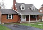 Foreclosed Home en ARBOR DR, Pittsburgh, PA - 15220