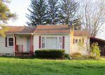 Foreclosed Home en SWEELEY AVE, Williamsport, PA - 17701