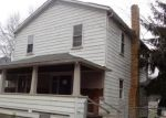 Foreclosed Home en W 4TH ST, Aultman, PA - 15713