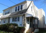 Foreclosed Home en VERNON RD, Drexel Hill, PA - 19026