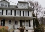 Foreclosed Home en SCENIC DR, Mohnton, PA - 19540