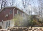 Foreclosed Home en WESTLEY RD, Mohnton, PA - 19540