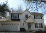 Foreclosed Home en CARLOUGH ST, Hyattsville, MD - 20785