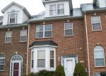 Foreclosed Home en ATHENS PL, Waldorf, MD - 20603