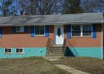 Foreclosed Home in WHITFIELD CHAPEL RD, Lanham, MD - 20706