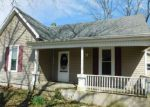 Foreclosed Home in GLENSBORO RD, Lawrenceburg, KY - 40342