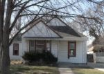 Foreclosed Home in 6TH AVE, Council Bluffs, IA - 51501