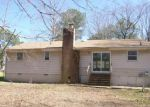 Foreclosed Home in FRONT DR, Petersburg, VA - 23803