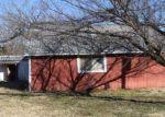 Foreclosed Home en E 26TH AVE, Stillwater, OK - 74074