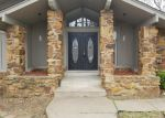 Foreclosed Home en N VANCOUVER AVE, Tulsa, OK - 74127
