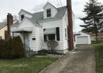 Foreclosed Home en WESLEY AVE, Youngstown, OH - 44509