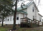 Foreclosed Home en COUNTY ROAD 3, Frazeysburg, OH - 43822