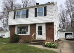 Foreclosed Home en IDLEHURST DR, Euclid, OH - 44117