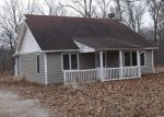 Foreclosed Home in HIGHWAY J, Gravois Mills, MO - 65037