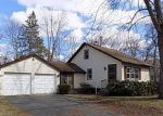 Foreclosed Home in MERRILL RD, Springfield, MA - 01119
