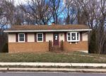 Foreclosed Home en GERARD DR, Glen Burnie, MD - 21060