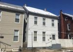 Foreclosed Home en S MULBERRY ST, Hagerstown, MD - 21740