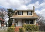 Foreclosed Home en ETHELBERT AVE, Baltimore, MD - 21215