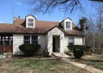 Foreclosed Home en DEER PARK RD, Owings Mills, MD - 21117