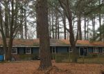 Foreclosed Home in WOODS RD, Chester, MD - 21619
