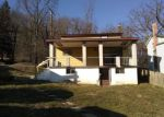Foreclosed Home en STATE ST, Kitzmiller, MD - 21538