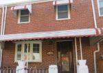 Foreclosed Home en DEL HAVEN RD, Dundalk, MD - 21222