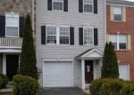 Foreclosed Home en MONET DR, Hagerstown, MD - 21740
