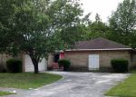 Foreclosed Homes in Slidell, LA, 70460, ID: F4267917
