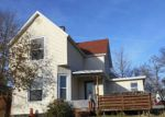 Foreclosed Home en LAWRENCE AVE, Marseilles, IL - 61341