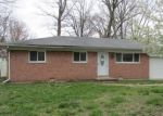 Foreclosed Home en W MAIN ST, Mascoutah, IL - 62258