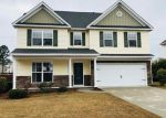 Foreclosed Home in LEGION DR, Columbia, SC - 29229