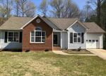 Foreclosed Home en STOCKMOOR CT, Columbia, SC - 29212