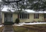 Foreclosed Home en PIN OAK RD, Crystal Spring, PA - 15536