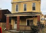 Foreclosed Home en COLESCOTT ST, Pittsburgh, PA - 15205