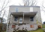 Foreclosed Home en MUNNELL ST, Canonsburg, PA - 15317