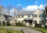Foreclosed Home in FAWN LN, Morgantown, WV - 26508