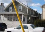 Foreclosed Home en S KING ST, Annville, PA - 17003