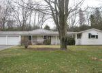 Foreclosed Home en CEDAR DR, Greenville, PA - 16125