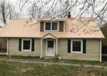 Foreclosed Home in BLUE SPRINGS RD, Cadiz, KY - 42211