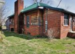Foreclosed Home en W 19TH ST, Metropolis, IL - 62960