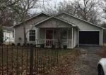 Foreclosed Home en ARKANSAS ST, Longview, TX - 75601