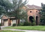 Foreclosed Home in LAKE WHITE ROCK DR, Houston, TX - 77044