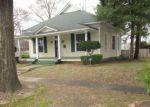Foreclosed Home en WOOD ST, Texarkana, TX - 75503