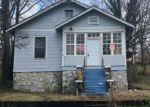 Foreclosed Home en 13TH AVE, Chattanooga, TN - 37407